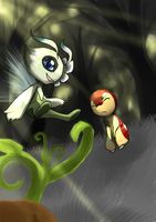 PMD - RC - TaT - Written Continuation - 2 by WishfulVixen