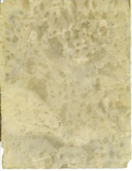 Distressed Paper Textures 3 by coyotemax