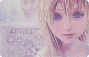 namine id. by Nucl34rh34rt