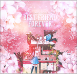 Best friend forever by BCaves