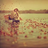 words of love by oprisco