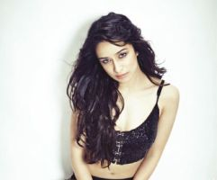 FHM India --72 by 24xentertainment
