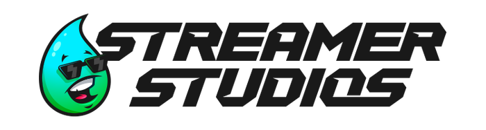 Streamer Studios ID by KillboxGraphics