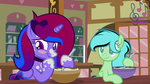Baking with Meadow Dash (Collab) (WBG) by SpeedPaintJayvee12