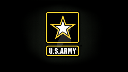 U.S Army 1920 x 1080p Wallpaper by Oseviel by Oseviel