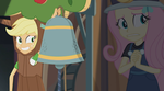 MLP EQG Opening Night Moments 12 by Wakko2010