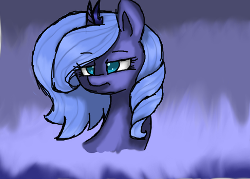 woona by flutterbrony16