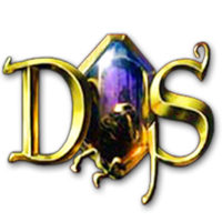 Darkstone Custom Icon by thedoctor45