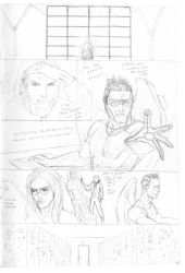Page063 by 13thRonin