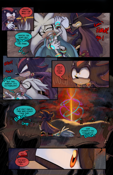 TMOM Issue 12 page 13 by Gigi-D