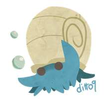 Omanyte request