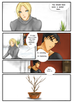 Xmas doujin_pg 4 by NohMasked