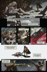 Destiny pg.3 by TylerChampion