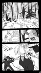 Chapter 1 Page 10 By Aquariusdarkheart-d7zp679 by InstaQuarius