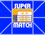 Super Match 78-82 by mrentertainment