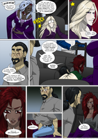 Smiler Ch1, P25 by Impybutt