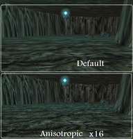 FH in-game +Anisotropic Filter by Some-Art