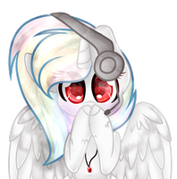 ::Gift:: ow...my by AngelLightYT