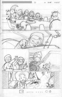 Super CHAMPS PAGE 4 by 1pez