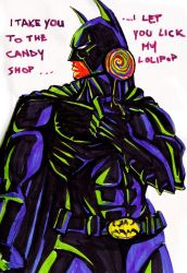 cANDY sHOP by StereoiD