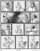 Corpsetale Pg 20 by Atomic52