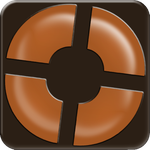 Tf2 Icon by Neolinkster