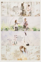 [STOPSHARE] PSD DRAMA DOCTORS - HAPPY 500 WATCHERS by yunniejacksonyi