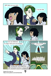 Society Divide ch2p5 by charlot-sweetie