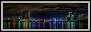 904 PANO by RoyalImageryJax