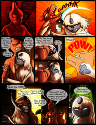 PMDLG Chapter 1: Page31 by RymNotrim