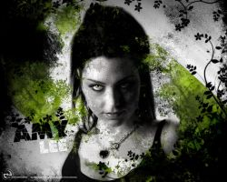 EVANESCENCE WALLPAPER 16 by sahabiha