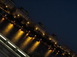 city lights by Anima-en-Fuga