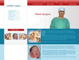 plastic surg by opridai