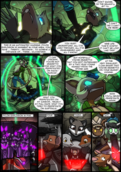 In Our Shadow page 364 by kitfox-crimson