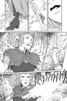 Critical Role Opening page 2 by TriaElf9