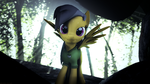 Daring Do! by MelodyCloud14