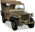 jeep_ww2.png