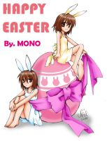 Easter2010 by MONO-Land