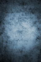Texture 2 by elanordh-stock