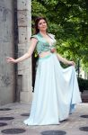 Game of Thrones - Margaery Tyrell cosplay by Kapalaka