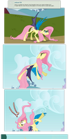 Forty-seventh time's the charm by grievousfan