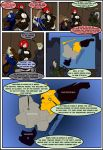 overlordbob webcomic page285 by imric1251