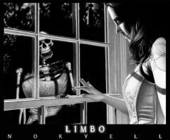 LIMBO by DaleNorvell