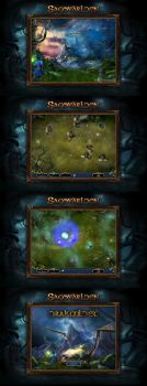 Sagovarlden-fantasy-flash-topview-game-deviant by karsten