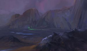 daily 055/365 by elleneth