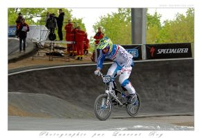 BMX French Cup 2014 - 063 by laurentroy