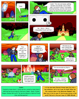 Cyber Realm: Episode 3-Page 3 by Animasword