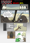 IDD- Charlie, Vox Audition pg1 by wandering-ronin