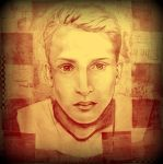 Zach Knell Commission edit by elizaloobbq