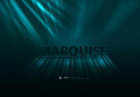 Marquise Background 2 by antialiasfactory